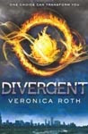 Divergent: One Choice Can Transform You post image