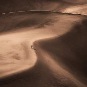 Sand Dunes 4.jpg