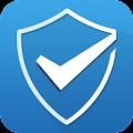 App Antivirus Cleaner & Booster APK for Windows Phone
