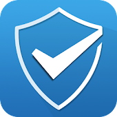 Download Antivirus Cleaner && Booster APK