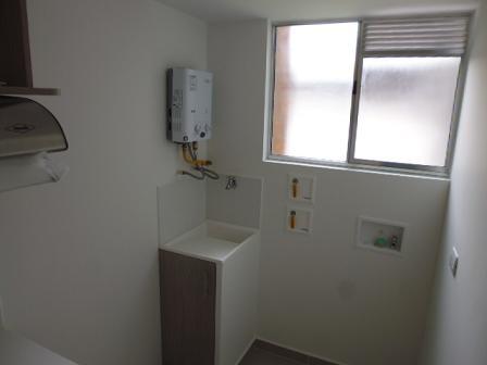 apartamento en venta sabaneta 594-20032