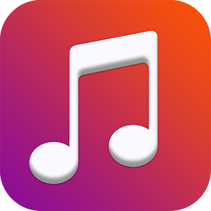 Free Music: Unlimited for YouTube Stream Player For PC