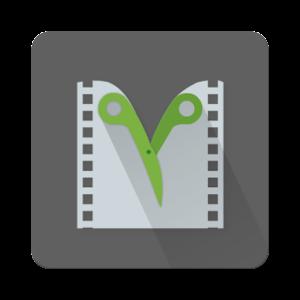 Media Studio For PC (Windows & MAC)