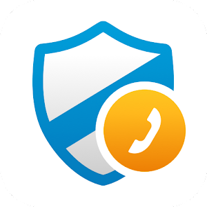 AT&T Call Protect For PC