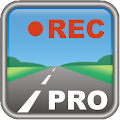 App DailyRoads Voyager Pro apk for kindle fire