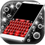 Best Color Keyboard 1.224.1.81 Apk