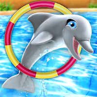 My Dolphin Show For PC (Windows And Mac)
