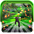 Temple Endless Run file APK Free for PC, smart TV Download