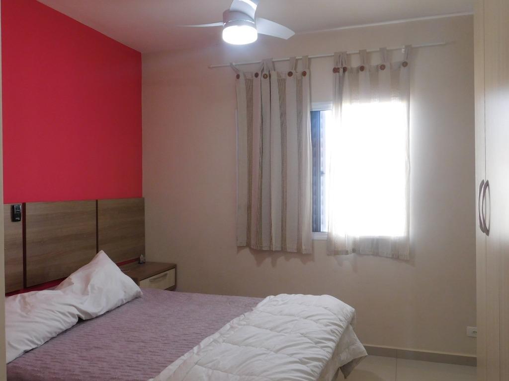 Casa 2 Dorm, Jardim Colônia, Jundiaí (CA1066) - Foto 15