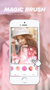 BeautyPlus - Easy Photo Editor APK baixar