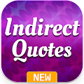 Double Meaning Quotes - Indirect, Images & Jokes APK for Bluestacks
