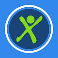 App Presence APK for Windows Phone