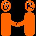 MITRA GOTONG ROYONG APK for Ubuntu