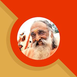 Chinmaya Aradhana Camp For PC