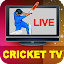 Cricket HD Live TV:Watch TV