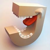Apple Joke! for Lollipop - Android 5.0