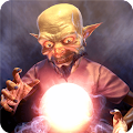 App The Amazing Fortune Teller 3D 1.9.17 APK for iPhone