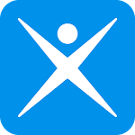 Mergix Contacts Cleaner Apk
