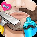 Beard Salon - Beauty Makeover APK for Bluestacks