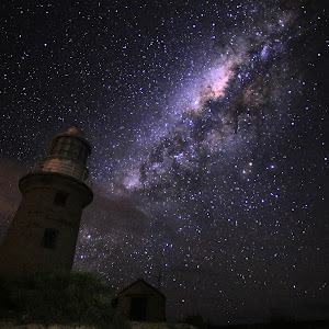 Lighthouse Milkyway Final CompEntry 27.08.2016.jpg
