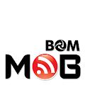 Free Bom Mob APK for Windows 8