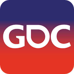 Game Developers Conference For PC / Windows 7/8/10 / Mac – Free Download