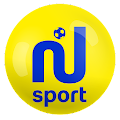 App Nessma Sport APK for Kindle