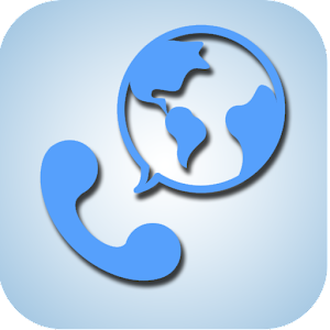 Guide Whatsapp fre Call Global