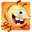 Best Fiends - Puzzle Adventure for Lollipop - Android 5.0