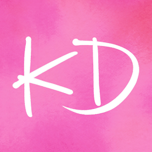 Kathy Davis Stickers For PC / Windows 7/8/10 / Mac – Free Download