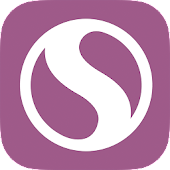 App Synergia version 2015 APK