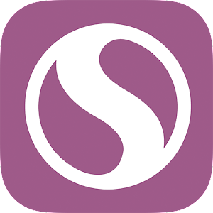 Synergia APK for Nokia