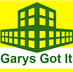 www.garysgotit.co.uk