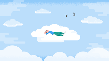 Free Your Mind: 5 Meditation Apps to Focus On