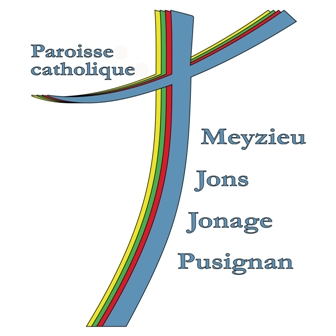 photo de Meyzieu - Jonage - Jons - Pusignan