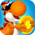 Coin Heroes APK for Bluestacks