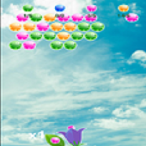 Bubble Shooter For PC (Windows & MAC)