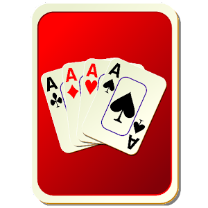 Deck & Fun For PC (Windows & MAC)