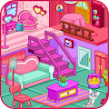 Interior Home Decoration APK Descargar