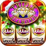 Classic Slots file APK for Gaming PC/PS3/PS4 Smart TV
