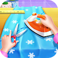 Little Tailor - Clothes Maker APK for Bluestacks