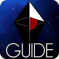 App Galactic Guide No Man's Sky apk for kindle fire