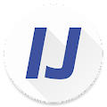 Free InfoJobs - Publicar vagas APK for Windows 8