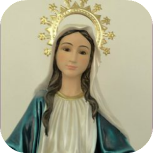 Download Virgen Maria Auxiliadora For PC Windows and Mac