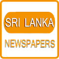 App All Srilanka News Papers apk for kindle fire