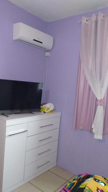 Apartamento de 3 dormitórios à venda em Rubem Berta, Porto Alegre - RS