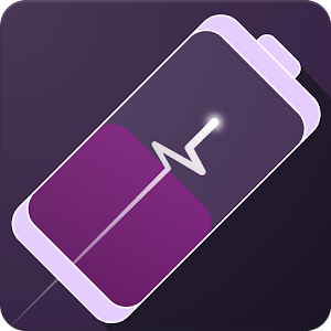 Free Download Super Fast Charger APK for Blackberry