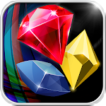 Jewels Mania 2017 Icon