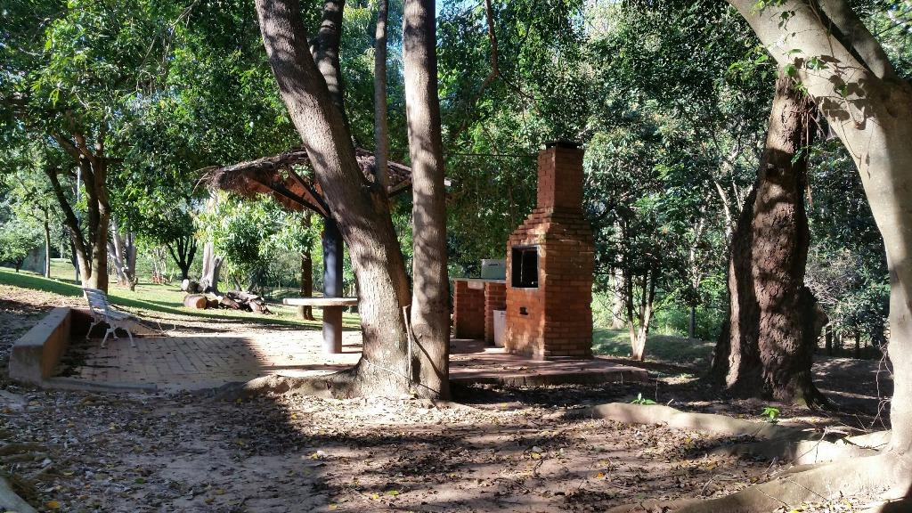 IMÓVEL Condominio Estancia Paraiso   D'Lange Imóveis em Campinas