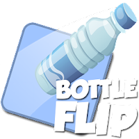 Bottle Flip Challenge For PC (Windows And Mac)